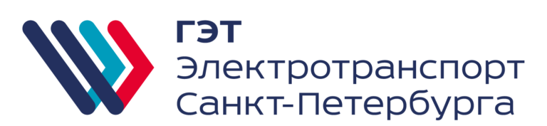 logo_get_full_1